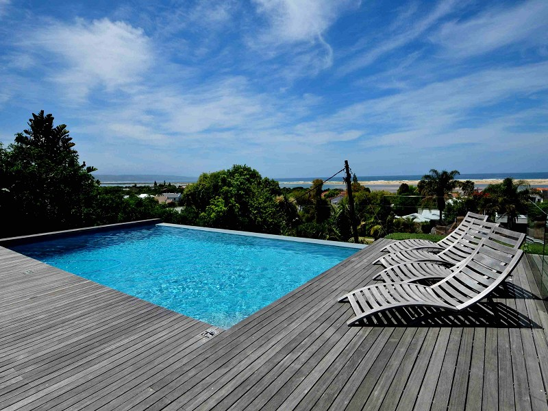 Image4 -  House For Sale Plettenberg Bay