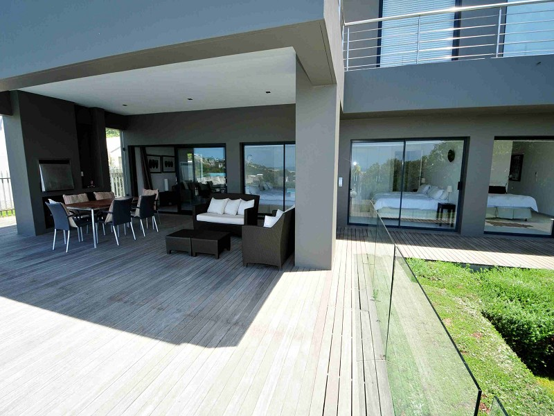 Image5 -  House For Sale Plettenberg Bay