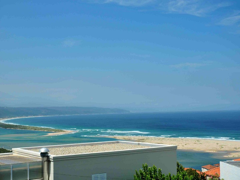 Accommodation Plettenberg Bay, Garden Route, Western Cape