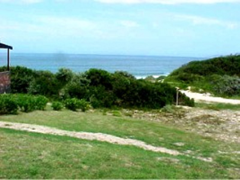 KEURBOOMS BEACH HOLIDAY ACCOMMODATION, PLETTENBERG BAY