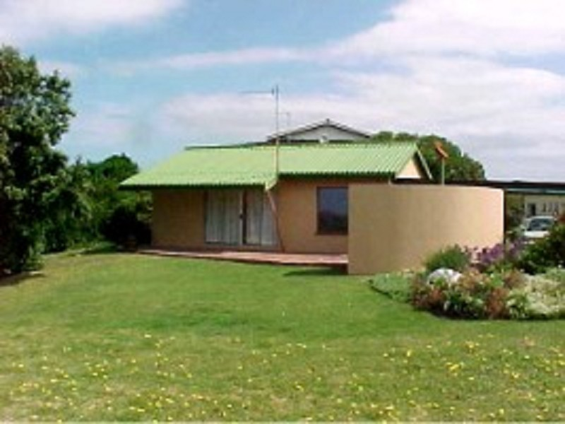 KEURBOOMSTRAND HOLIDAY ACCOMMODATION, PLETTENBERG BAY