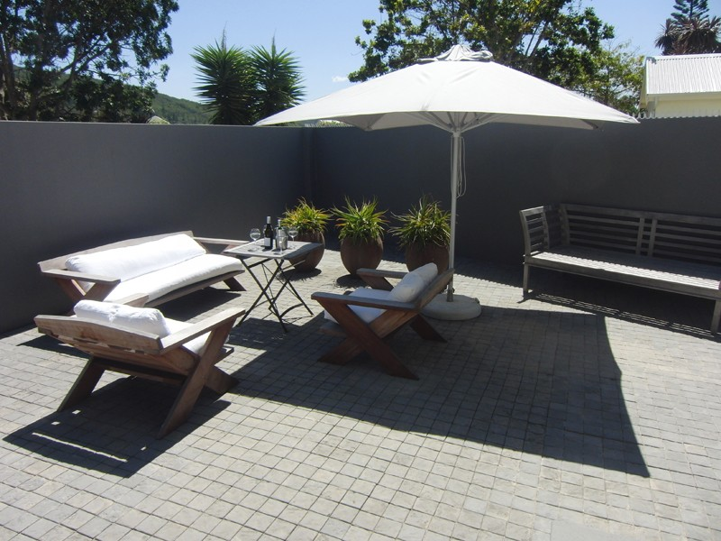 Image10 -  House For Sale Plettenberg Bay