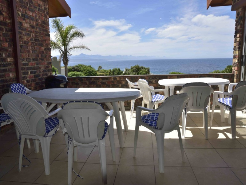 SITUATED IN MILLIONAIRS DRIVE ACROSS THE ROAD FROM THE BEACH.