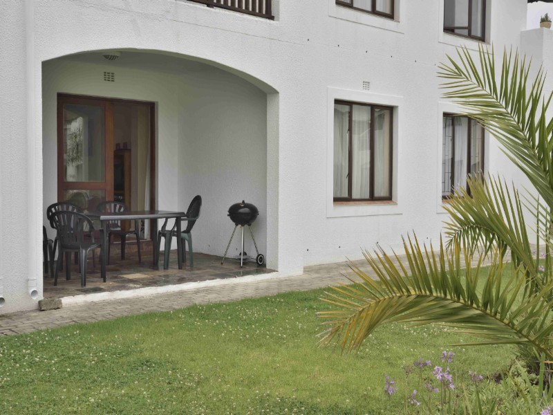 HOLIDAY ACCOMMODATION, PLETTENBERG BAY, GARDEN ROUTE