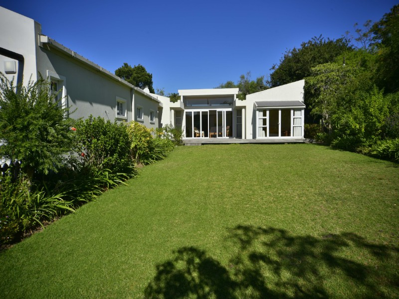 Main Image -  House For Sale Plettenberg Bay