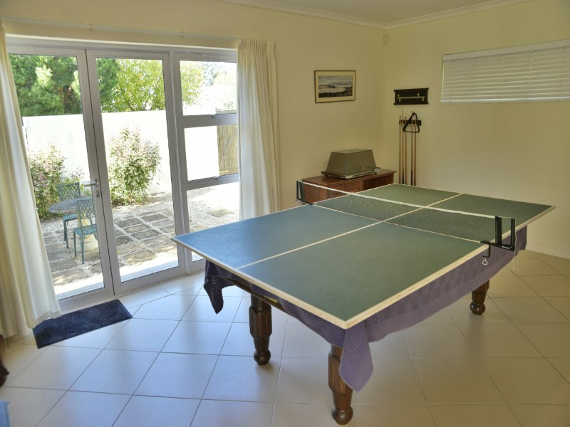 Image2 -  House For Sale Plettenberg Bay