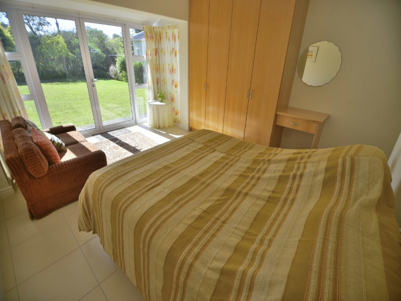 Image6 -  House For Sale Plettenberg Bay