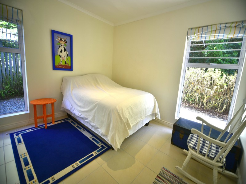 Image11 -  House For Sale Plettenberg Bay