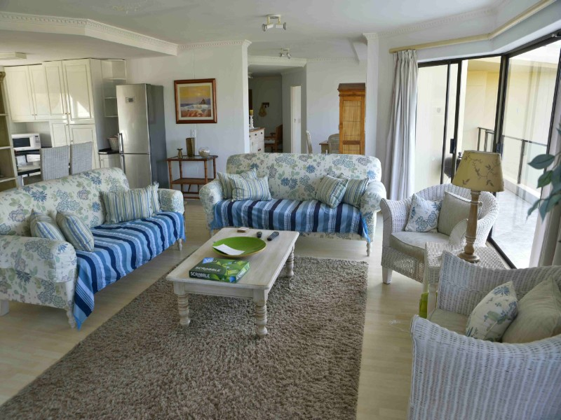 HOLIDAY ACCOMMODATION PLETTENBERG BAY, WESTERN CAPE