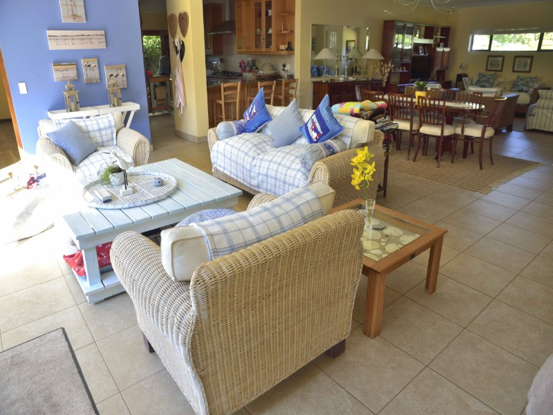 HOLIDAY ACCOMMODATION IN PLETTENBERG BAY, GARDEN ROUTE, WP